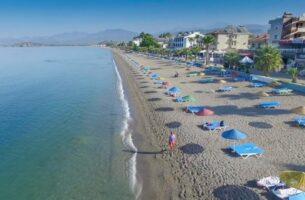 Fethiye-Çalış-Plajı-1-700x420-1
