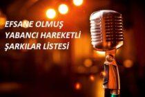 YUZyilin_en_iyi_yabanci_sarkilari_h146438